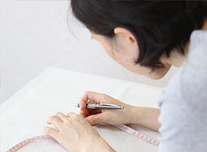 東京・下北沢(渋谷駅から3分)メゾンドサイカの講師養成講座3