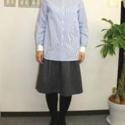 下北沢の洋裁教室SAIKAの生徒作品1078