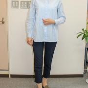 下北沢の洋裁教室SAIKAの生徒作品1114