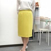下北沢の洋裁教室SAIKAの生徒作品1156
