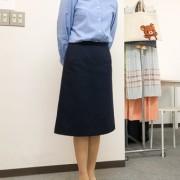 下北沢の洋裁教室SAIKAの生徒お家作品13