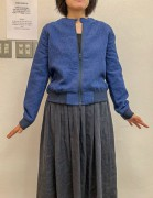 下北沢の洋裁教室SAIKAの生徒作品1170