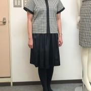下北沢の洋裁教室SAIKAの生徒作品1199